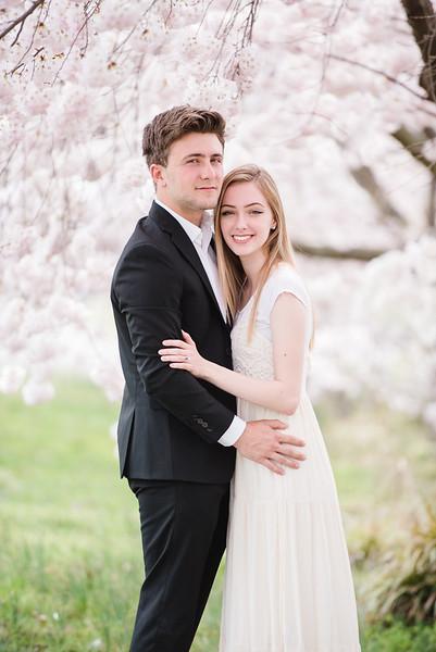 Cherry Blossoms (93 of 182).jpg
