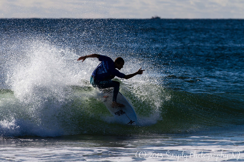 Belmar Pro Surf-2557.jpg