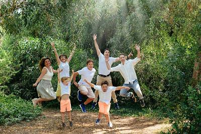 Familia  Lopez