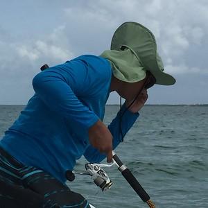 Guana Cay 07.22.15