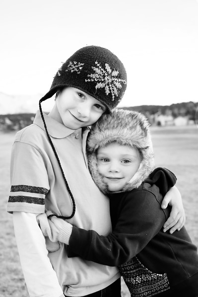 Neuffer_Elko Childrens Photographer_001