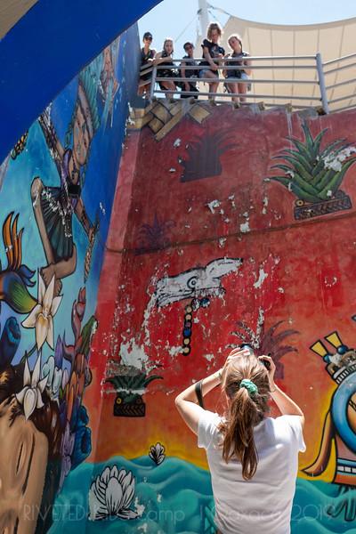 Jay Waltmunson Photography - Street Photography Camp Oaxaca 2019 - 012 - (DSCF8785).jpg