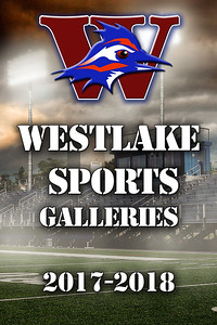 2017-2018 WHS ALL SPORTS