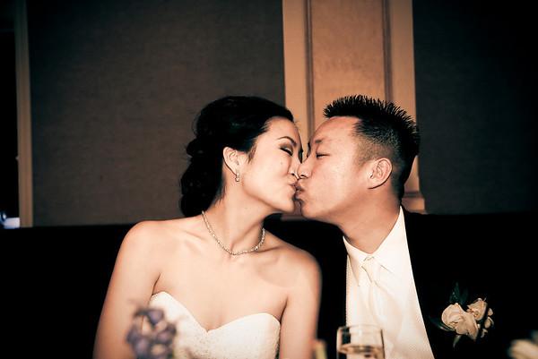9/25/10 David & Sharon Chai