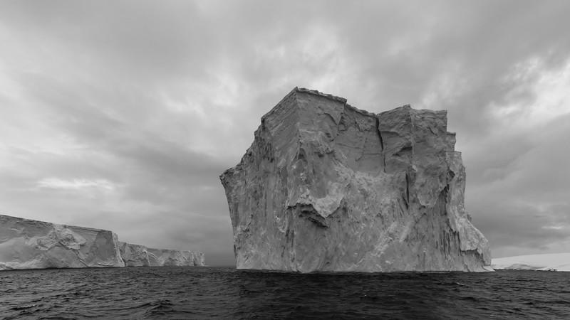 2019_01_Antarktis_05721.jpg
