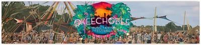 Okeechobee Fest 2018