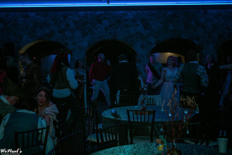 N&S wedding325.jpg