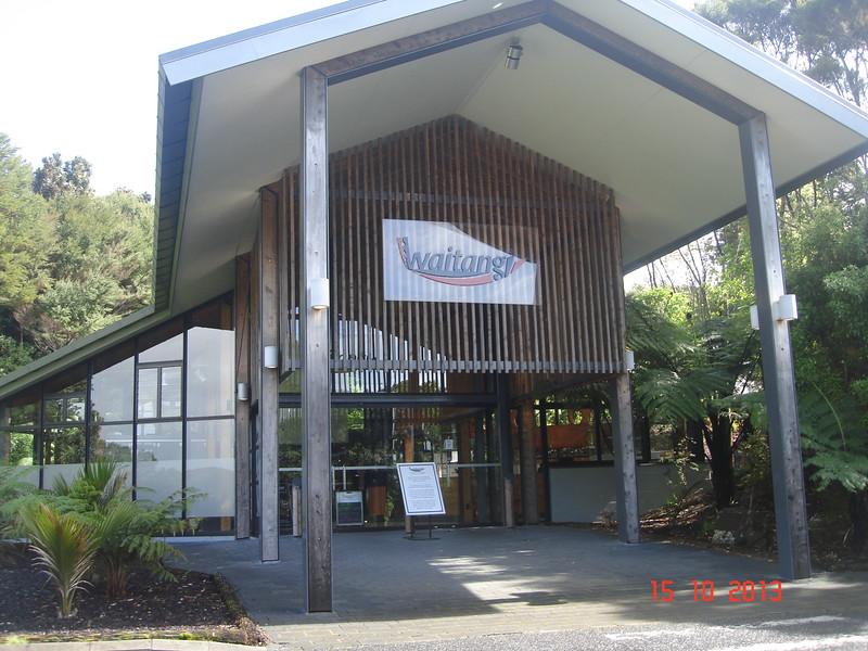 TSCC New Zealand Tour Oct 2013 006.jpg