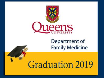 14-06-2019 ~ DFM 2019 Graduates