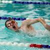0503 GHHSboysSwim15