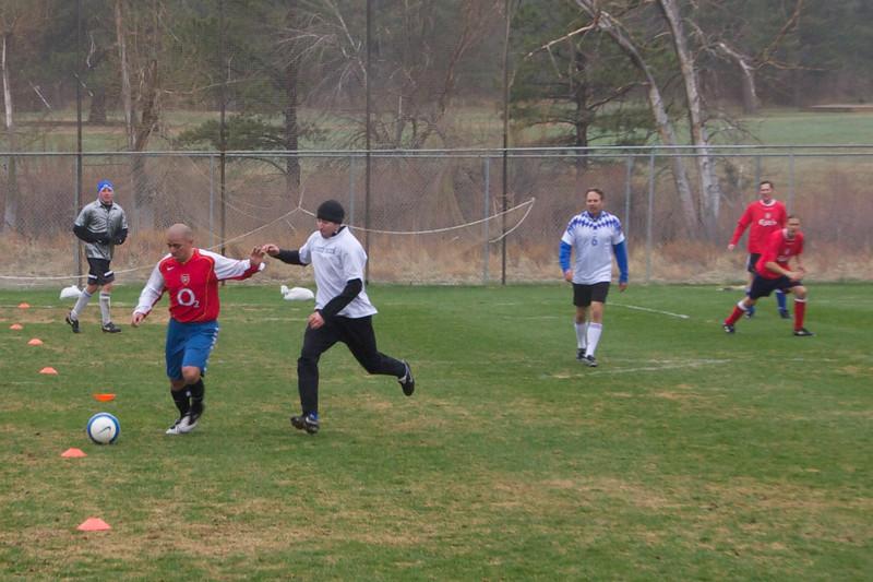 Alumni Soccer Games EOS40D-TMW-20090502-IMG_1195