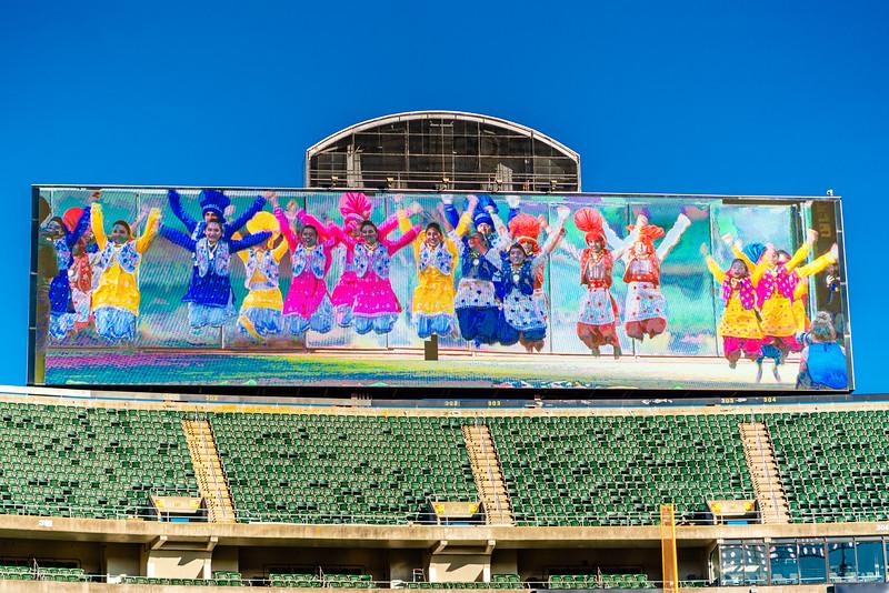 Oakland-As-Game-190.jpg