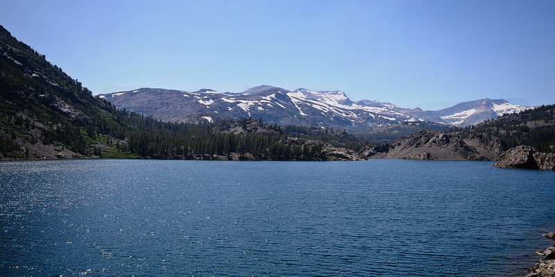 Tioga Pass - Ellery Lake 2 - 9538 Feet.jpg