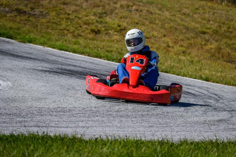 VT Shifter Karts-404-2.jpg