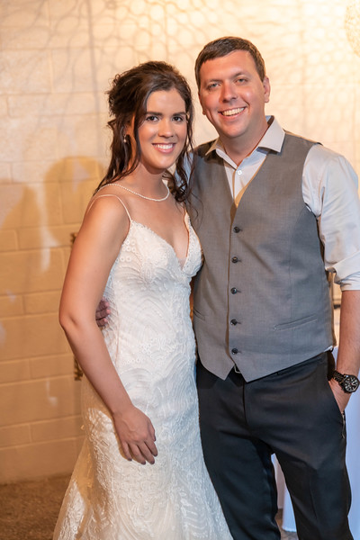Candice and Brett-1109.jpg