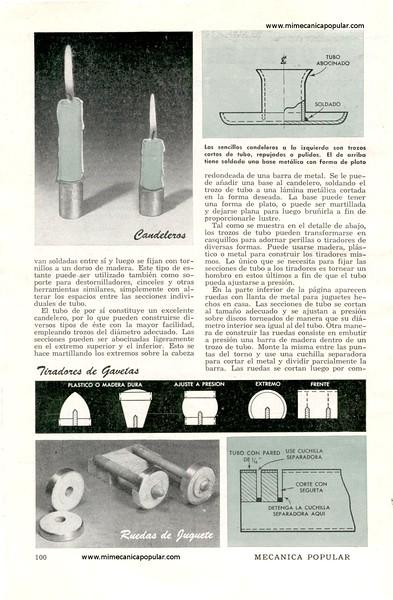 articulos_de_tuberia_febrero_1952-02g.jpg