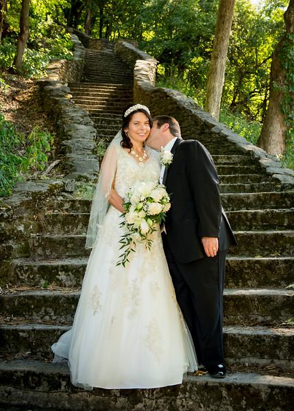 Guarino-Wedding-0272.jpg