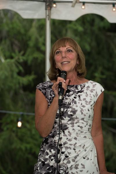 Corinne-Brett-Wedding-Party-233.jpg