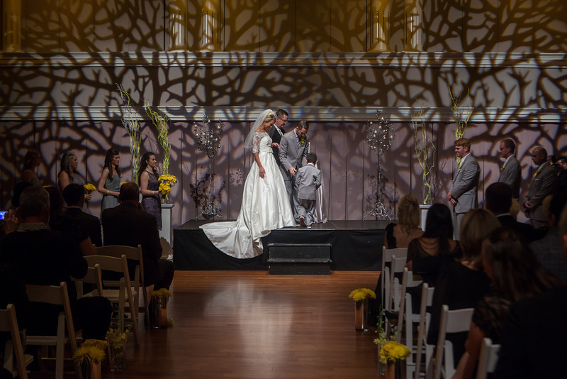 Wedding - Thomas Garza Photography-333.jpg