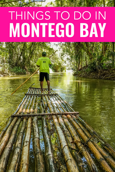 things to do in montego bay pin.jpg