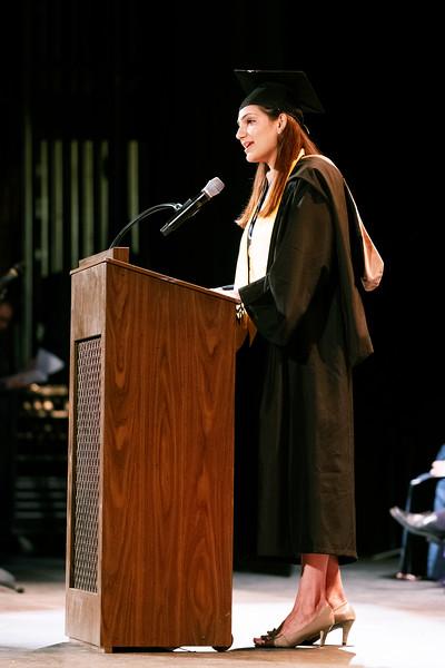 19.6.6 Macaulay Honors Graduation-193.jpg