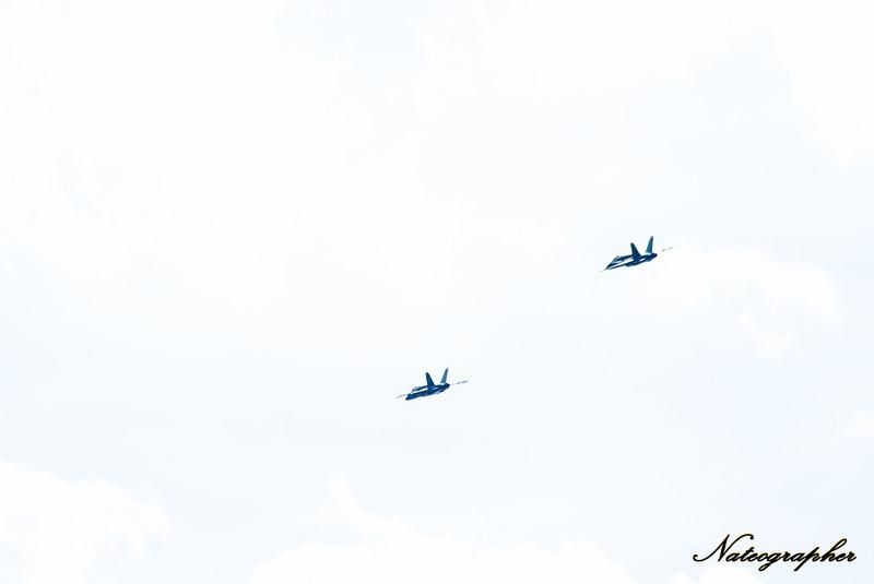 BlueAngels-421.jpg