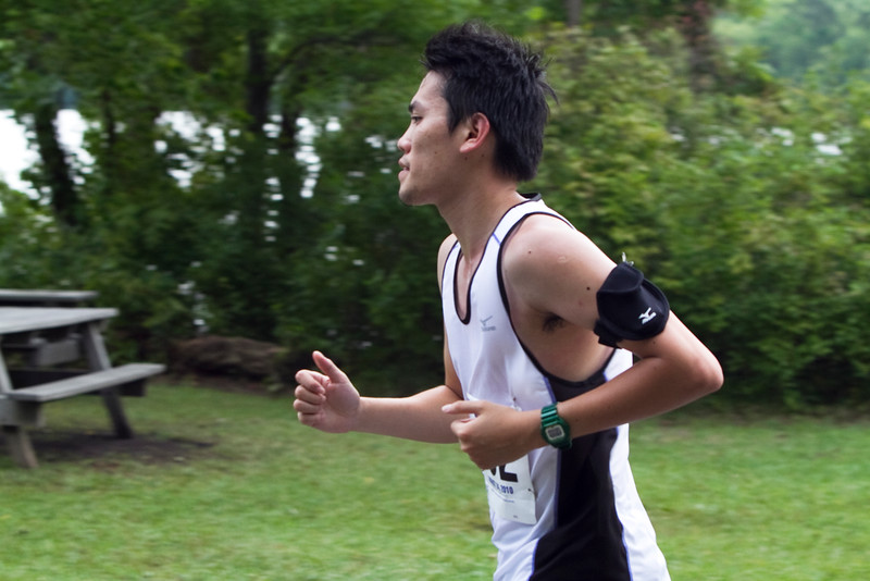 marathon10 - 300.jpg