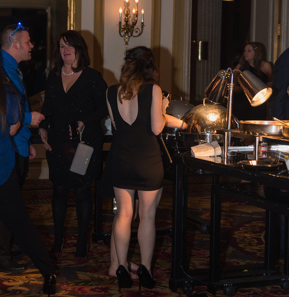 New Year's Eve Soiree at Hilton Chicago 2016 (313).jpg