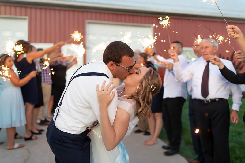 Morgan & Austin Wedding - 809.jpg