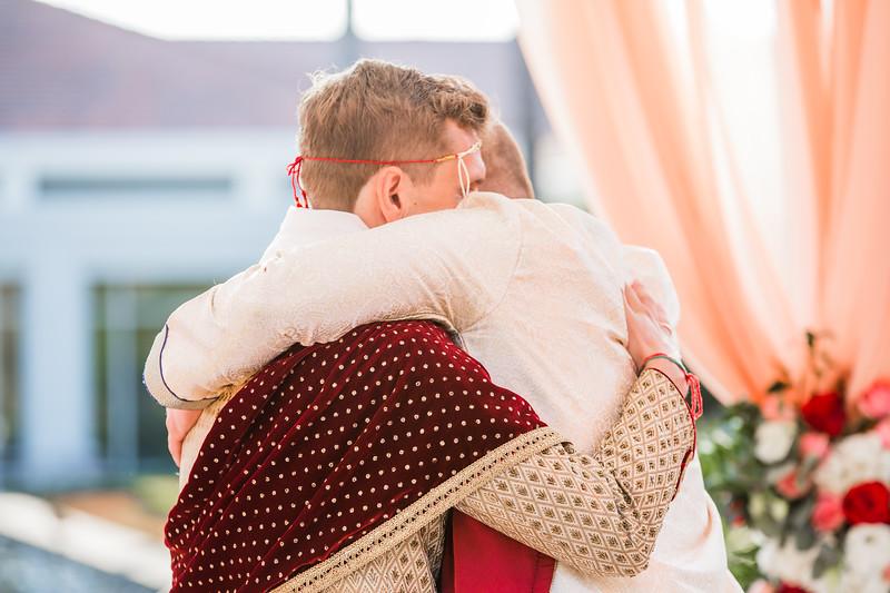 Wedding-2245.jpg