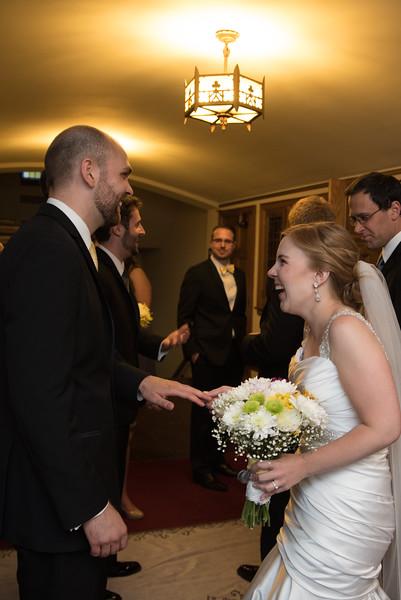 UPW_HEGEDUS-WEDDING_20150530-419.jpg