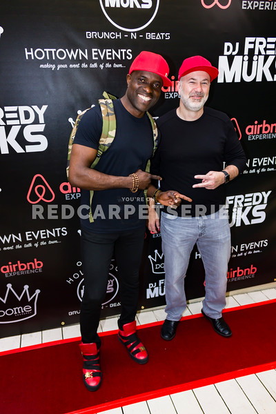 Hollywood Brunch N Beats - 05-19-18_36.JPG