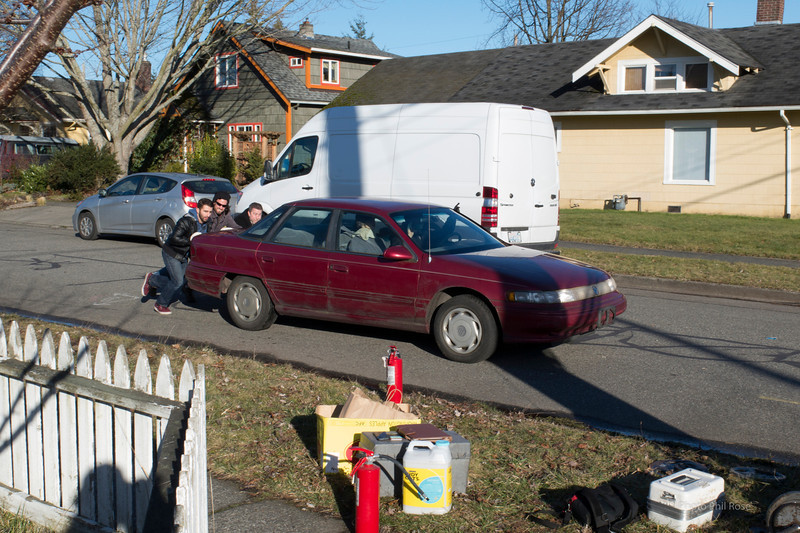 Car Crash Shoot Jan 31 2014  (140 of 221).jpg