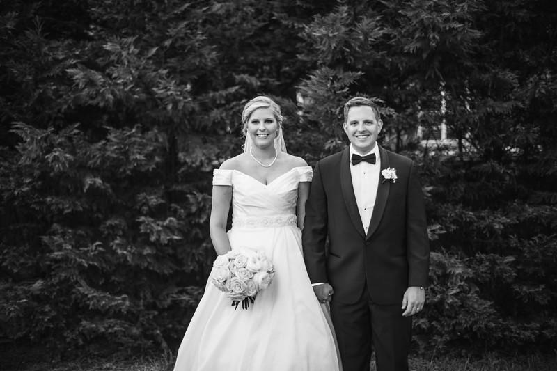 625_Josh+Emily_WeddingBW.jpg