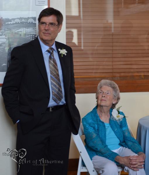 Wedding - Laura and Sean - D7K-2606.jpg