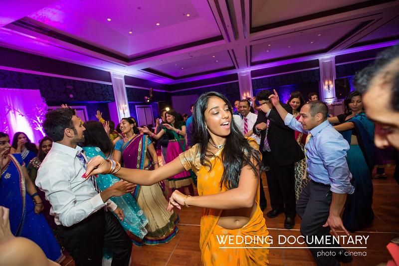 Rajul_Samir_Wedding-1444.jpg