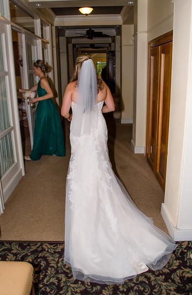 532-Helenek-Wedding16.jpg