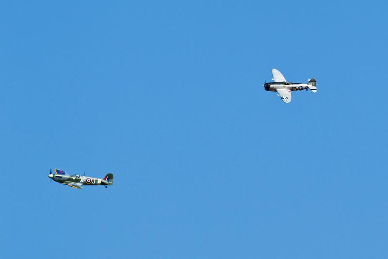 SpitfireIX&Jug_02.jpg