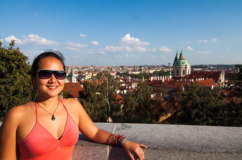 Czech-Republic-Prague-4373.jpg