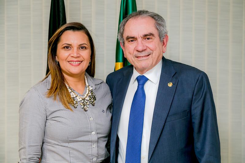 Prefeita Elissandra de Itapororoca_Foto Felipe Menezes.jpg