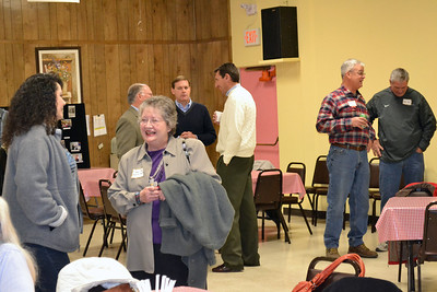 BAH - Older Citizens Services - 1/3/13