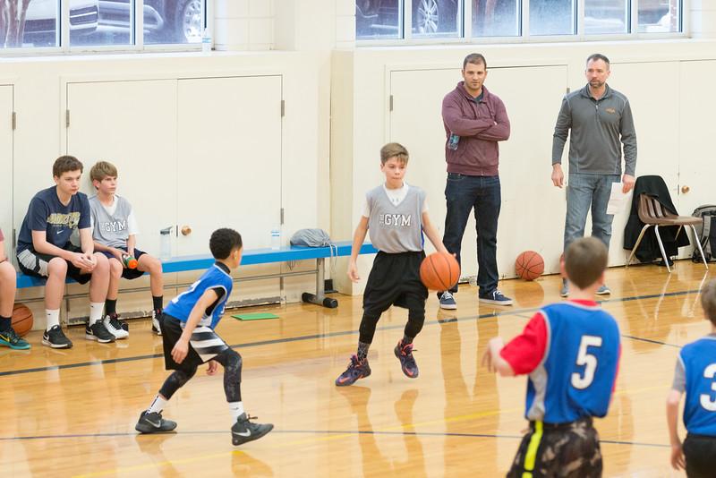 PPC Basketball (2 of 15).jpg
