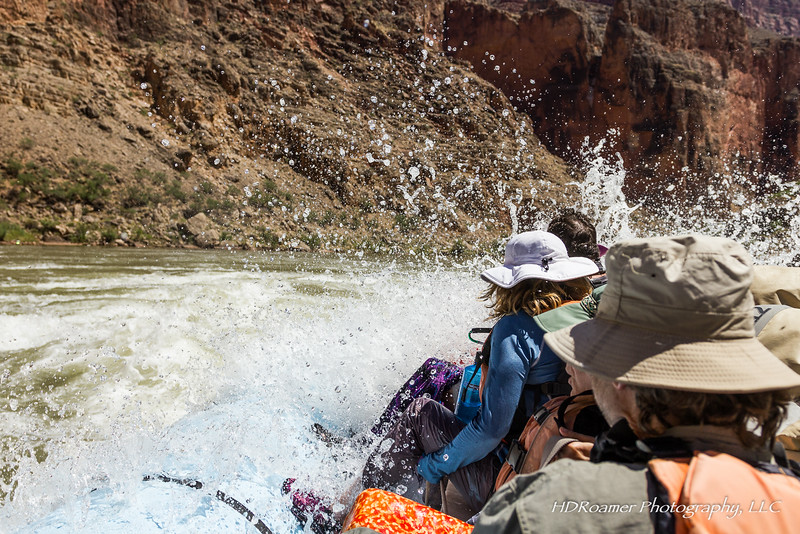 Grand-Canyon-2019-07-156.jpg