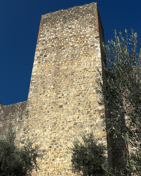 Siena Chianti11.jpg