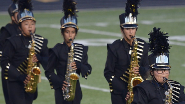 2017-09-16 Woodgrove Competition Photo Credit M Tonthat