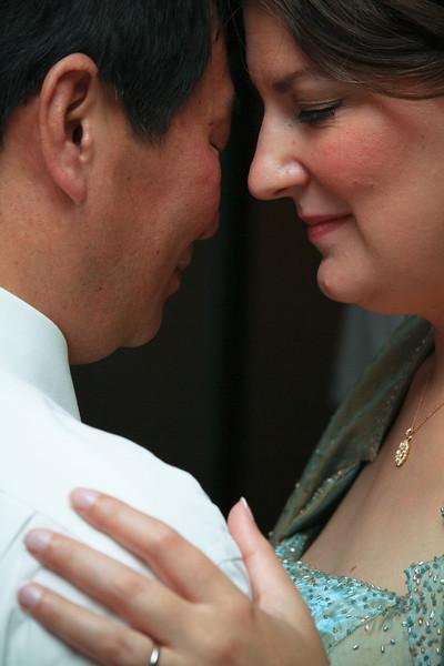 CS-Wedding-1241.jpg