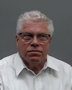 man-accused-of-elder-abuse-in-california-worked-at-tyler-assisted-living-facility