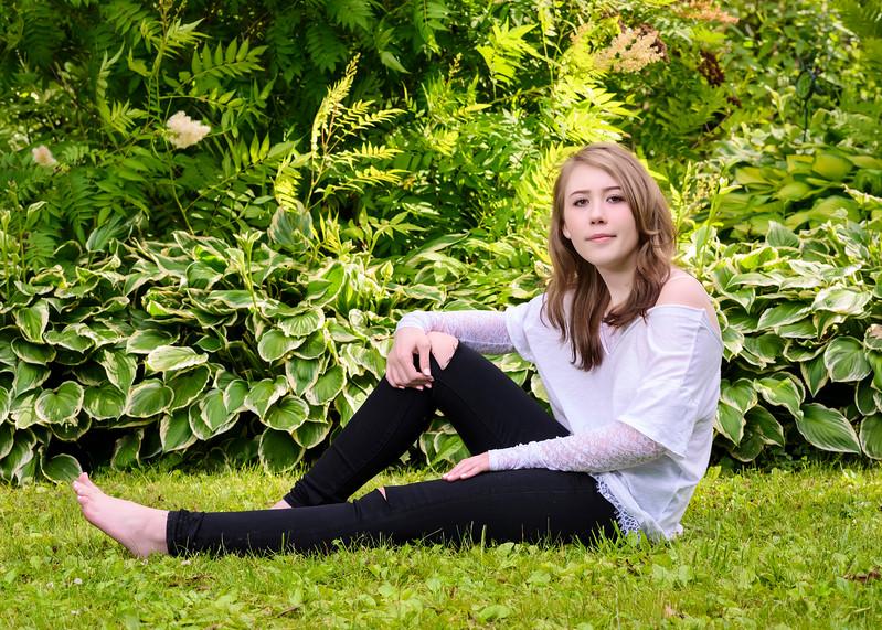 Paige_6.jpg