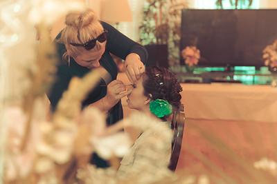 Hoang Wedding