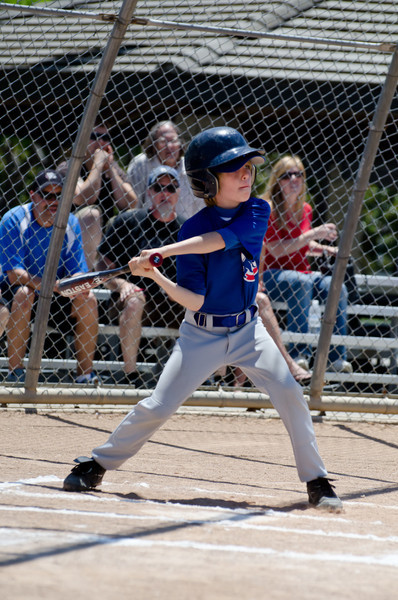 20110604 Cubs 103.jpg
